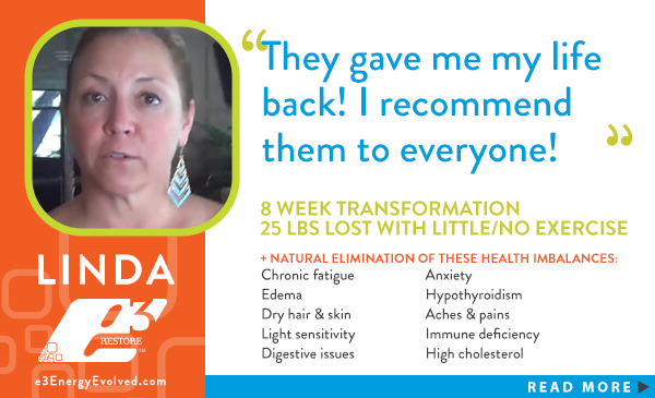 linda gotzon, success story, thyroid, hypothyroidism, chronic fatigue, anxiety, high cholesterol