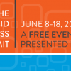 e3-Energy-Evolved-Thyroid-Fat-Loss-Summit-June-8-2015