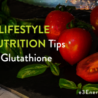 glutathione, nutrition, diet, functional nutritionist, wellness, natural wellness, fitness, exercise physiology