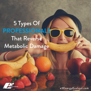 metabolic health, metabolic damage, weight loss resistance, nutritionist, functional nutritionist, functional medicine, nutritionist, nutrition, weight loss