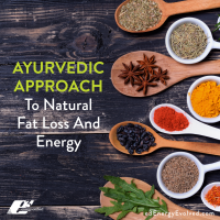 ayurveda, ama, toxins, detoxification, natural fat loss, fat loss, energy, fatigue, adrenal fatigue, wellness, women's health, thyroid, autoimmune, metabolism