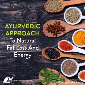 ayurveda, ama, toxins, detoxification, natural fat loss, fat loss, energy, fatigue, adrenal fatigue, wellness, women's health, thyroid, autoimmune, metabolism