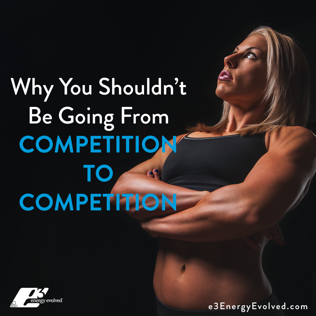 fitness, athlete, fitness athlete, fitness competitor, competition, figure competition, bodybuilding, natural bodybuilding, figure competitor, figure competition, women's health, female fitness, metabolic damage, metabolism, metabolic health, adrenal fatigue, digestive health, weight loss resistance
