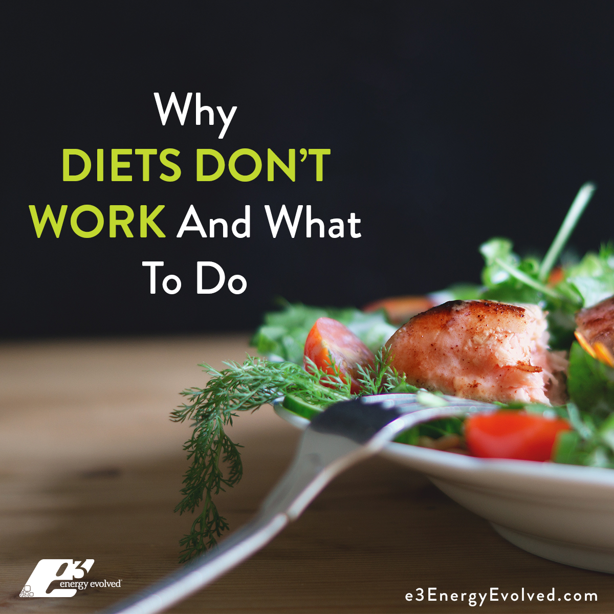 diets, diet, nutrition, weight loss, metabolism, weight loss resistance