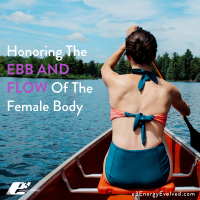 women's health, female, hormones, menstrual cycle, flow, healthy period, amenorrhea