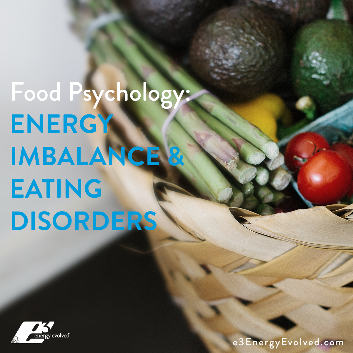 energy, food energetics, eating disorders, bulimia, anorexia, food psychology, energy, food cravings