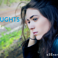 fatigue, chronic fatigue, adrenal fatigue, mind-body, mindset, thyroid health, stress