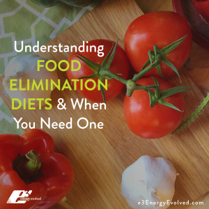 food elimination diet, food allergies, nutrition, autoimmune, weight loss, weight loss resistance