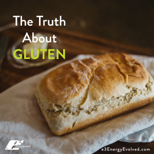gluten, gluten-free, nutrition, thyroid, autoimmune