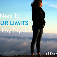 women's health, thyroid, thyroid health, thyroid disease, thyroid wellness, mindset, psychology, mind-body, wellness