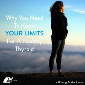 women's health, thyroid, thyroid health, thyroid disease, thyroid wellness, mindset, psychology, mind-body, wellness
