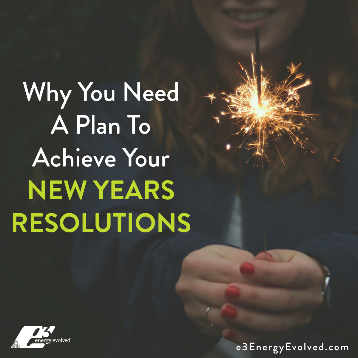 new years resolution, diets, nutrition, weight loss, wellness