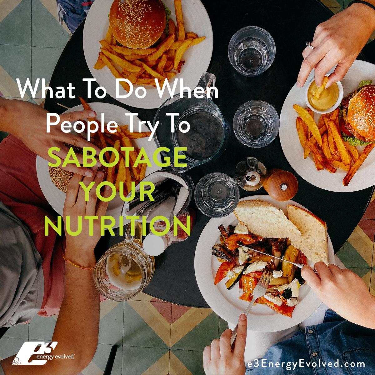 nutrition, women's health, healthy eating, mindset, psychology