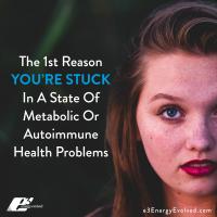 autoimmune, autoimmune illness, autoimmune disease, metabolic health, thyroid health, thyroid disease, hashimoto's disease, hashimoto's thyroiditis, fatigue, chronic fatigue