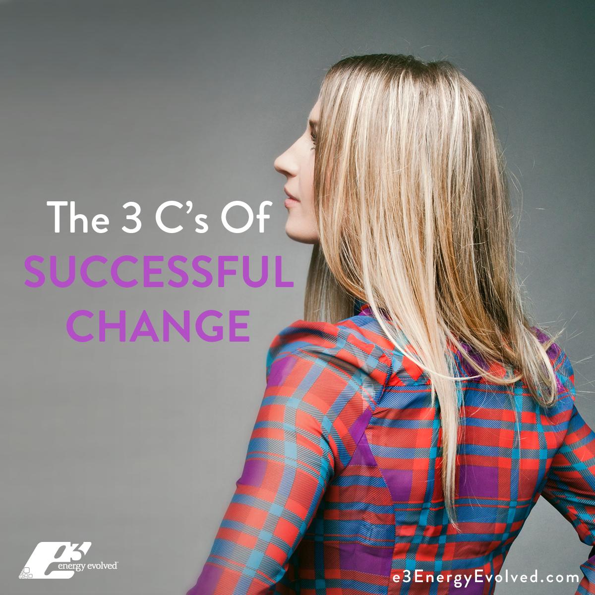 change, change psychology, psychology, success, mindset