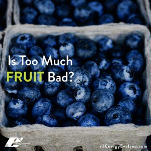 fruit, fructose, sugar, autoimmune, autoimmune illness, nutrition, functional nutrition, functional nutritionist, functional medicine, natural health, wellness, women's health, metabolism, metabolic health