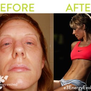heather-dube-e3energyevolved_before-after