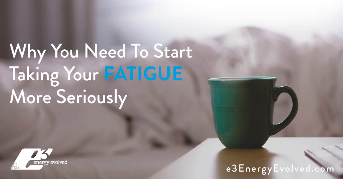 fatigue, chronic fatigue, adrenal fatigue, energy