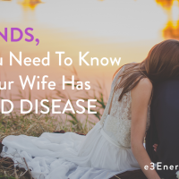 husband, thyroid disease, hashimotos, womens health