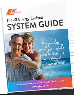 e3-energy-evolved-free-gift-cover-mockup-v6-250