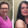 Lost 40 lbs in 14 weeks with no exercise & off her thyroid medications & all medications naturally in just 6 months