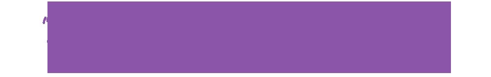 e3-true-health-purple-graphic-v2