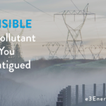 EMFs: The Invisible Energy Pollutant Keeping You Sick & Fatigued