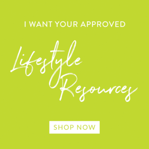 Lifestyle Resources