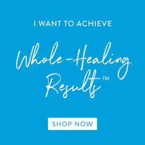 Whole-Healing Results